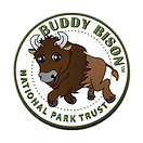 buddy bison program logo.png