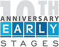 Early Stages logo.jpg