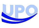 upo logo 2.jfif