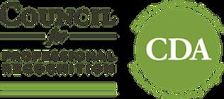 cda-council-logo.png