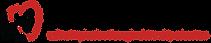 hf-logo.png