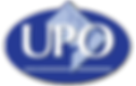 upo logo.png