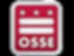 OSSE Agency logo.png