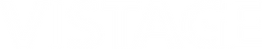 White (Reversed) Vistage Logo.png