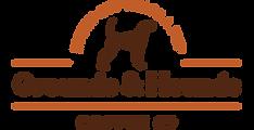 GH_Logo-web-205_410x.png