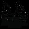REACT AZ logo 40 PNG.png