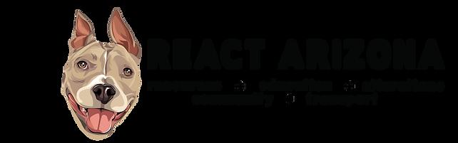REACT AZ logo 30.2 PNG.png