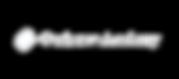 Лого инверсия цветов.png