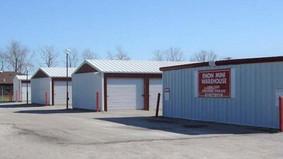 EquiCap, Marcus & Millichap sell 229-unit self-storage property in Ohio