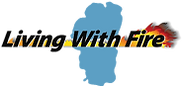 LWF_Logo.png