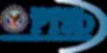VA-NCPTSD_Color-Logo.png