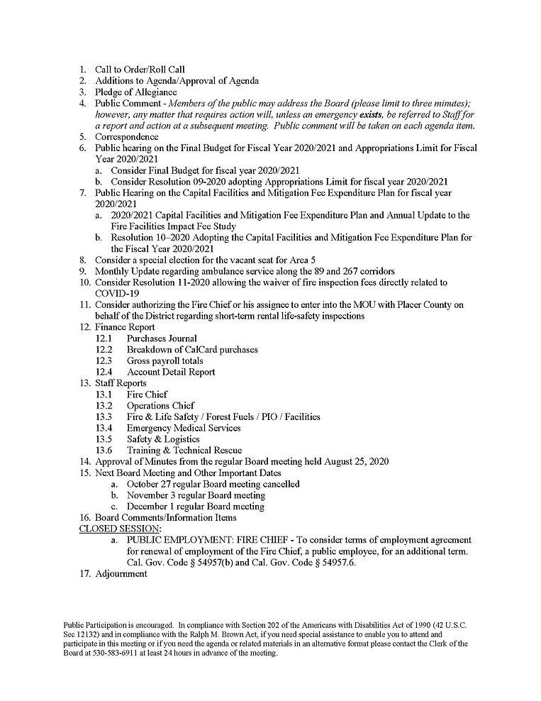 Agenda.Sept 2020.Final_Page_2.jpg