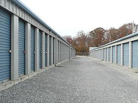 Safe Storage - Web.jfif