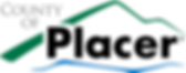 Placer_Logo_CountyOfPlacer_EmailSig.png