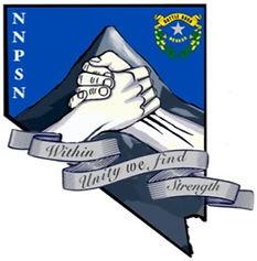 NNPSN Logo