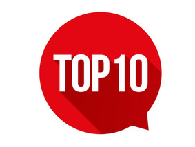 Anne Williams-Blackwell, Ranked Top 10 in Marcus & Millichap's Self Storage Division