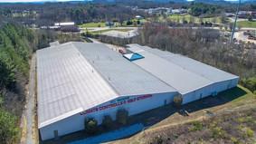 Marcus & Millichap, EquiCap Commercial close sale of self-storage portfolio in Tennessee and Georgia