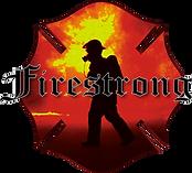 firestrong_logo.png
