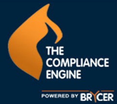 The compliance engine.png