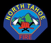 NTF_Logo_Color_2020_hi-res.png