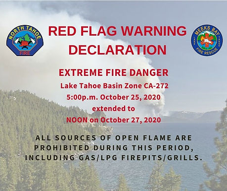 10.25-27.2020 Red flag warning.jpg