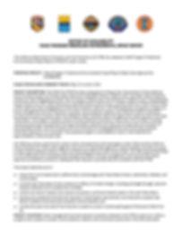 PTEIR NOA_Final_Page_1.jpg