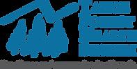 Logo_blue_wTag.png