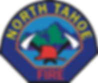 NT Logo No Background.png