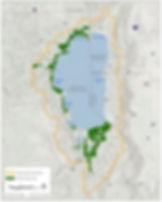 PTIER MAP.JPG