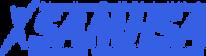 samhsa-logo-hover.png