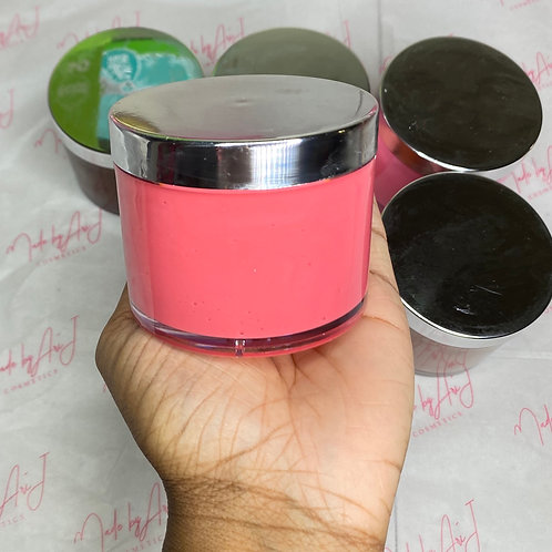 4oz Gloss Jars
