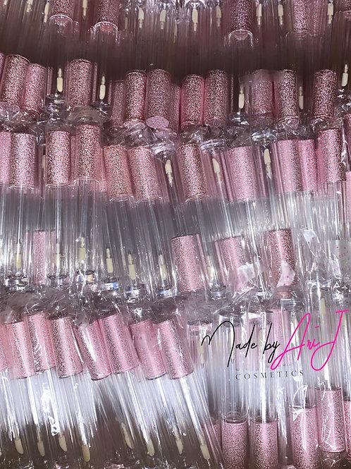 Princess Pink Top Tubes