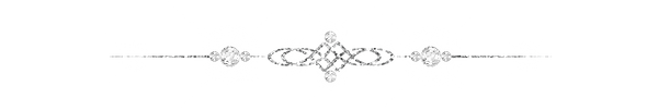 Diamond Graphic with flare-8.png