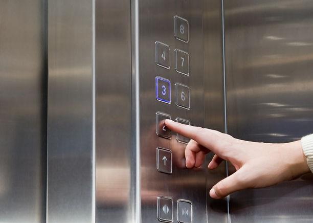 Preventivi ascensore