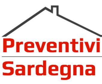 Preventivi Sardegna