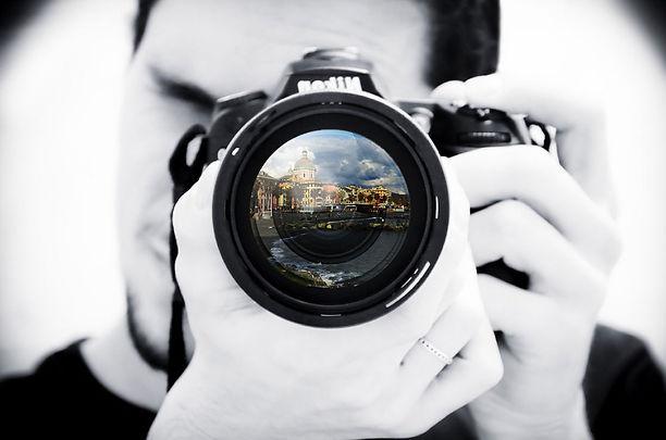 Preventivi fotografo Sardegna