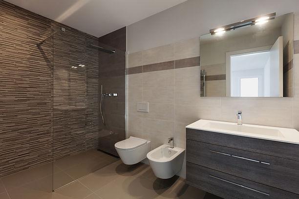 Preventivi sostituzione vasca con doccia Carbonia