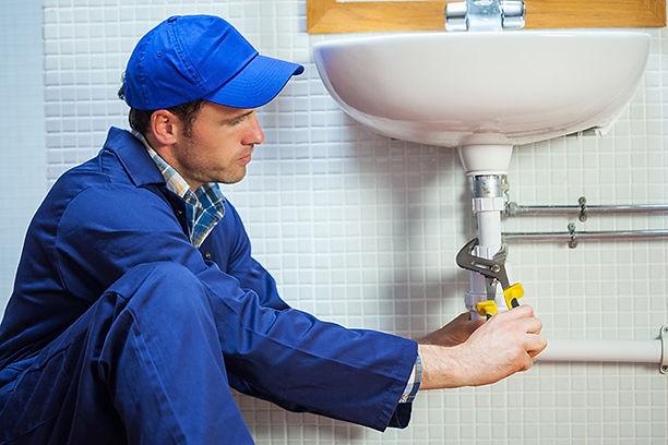 Preventivi idraulico Nuoro