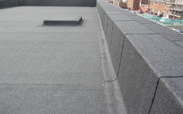 Impermeabilizzazioni tetti ca-ss-or-nu