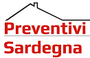 Preventivi Sardegna Logo