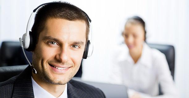 Call center sondaggi prezzi