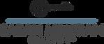 Sarah Milligan Logo.png