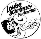 Logo_Loubeschränzer.jpg