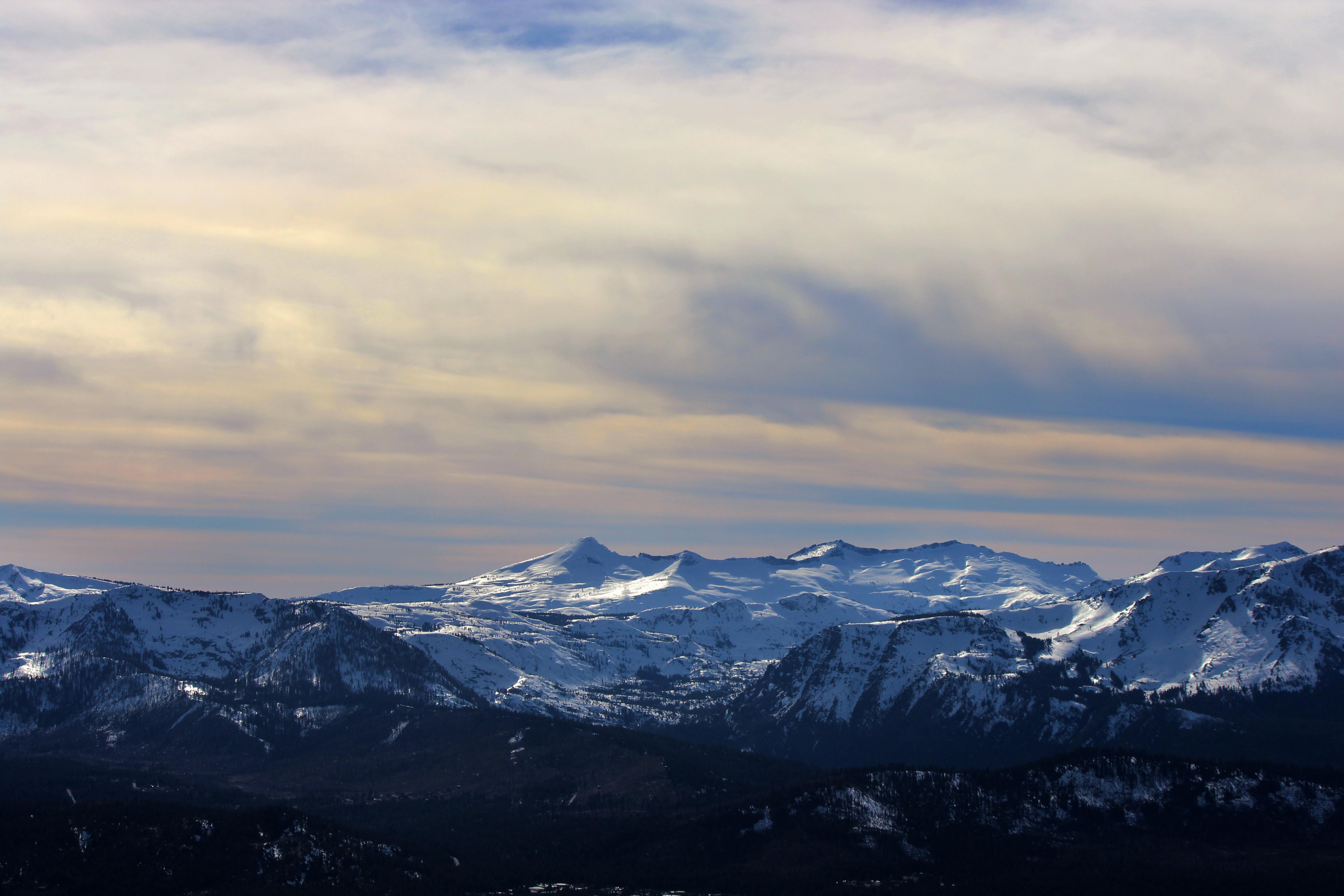 mountain 2 copy