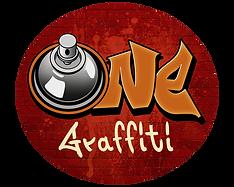 One_Grafitti_Logo_v01C.png