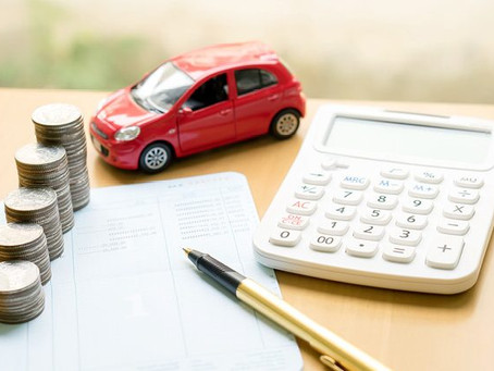 Are Car Title Loans Bad?