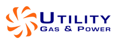 Utility Gas and Power, Alternative Gas Supplier,  Illinois Natural Gas Supplier