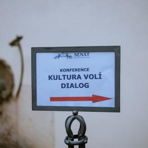 Kultura volí dialog.jpg
