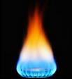Michigan Natural Gas Company