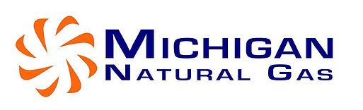 Michigan Natural Gas Company